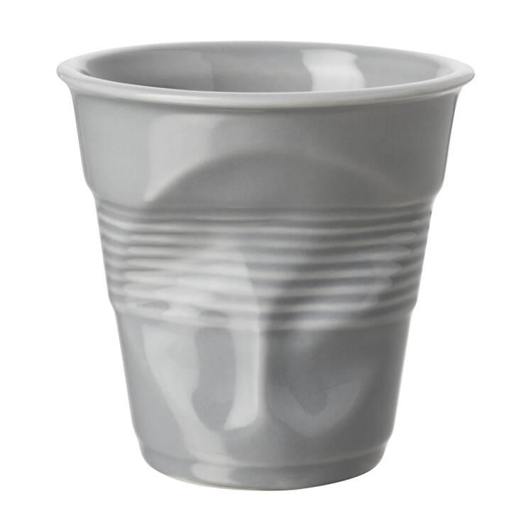 REVOL tazza per cappuccino pieghevole, 18 cl