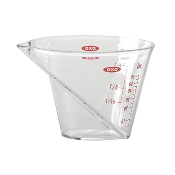 Tasse à mesurer OXO Mini