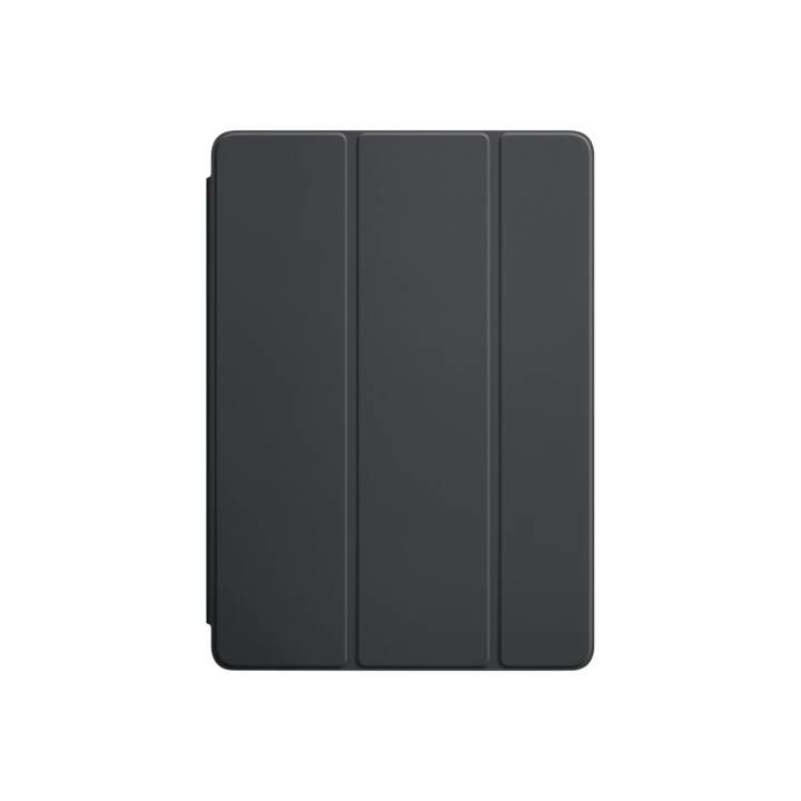 APPLE Smart Flip Cover per Tablet