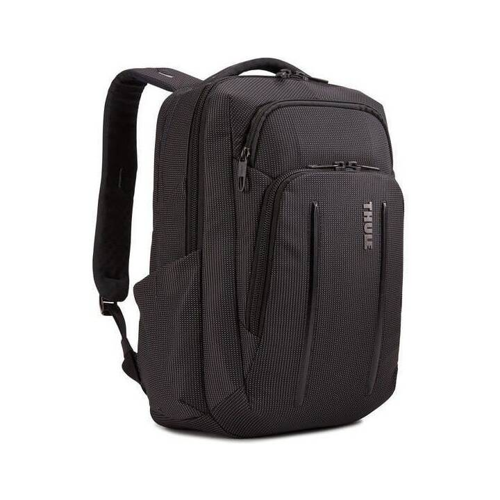"THULE Crossover 2 Sac à dos 20L 14.4"" (THULE)"