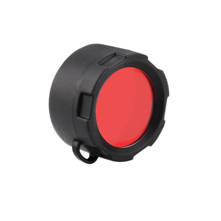 OLIGHT Filtri Red 63 mm