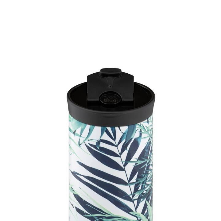24BOTTLES Bicchiere thermos Travel Tumbler (0.6 l)