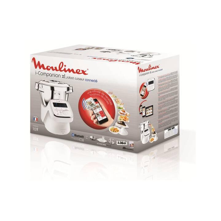 MOULINEX i-Companion XL (3 l)