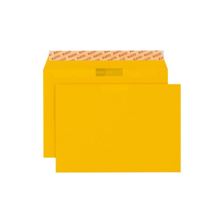 ELCO Gold C5 senza finestra - 250