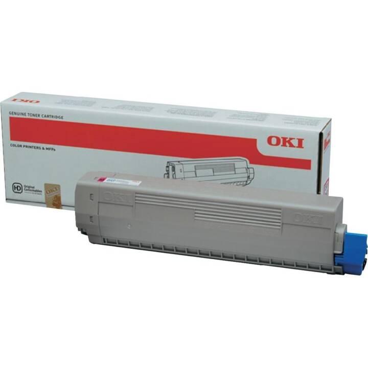 OKI 44844506