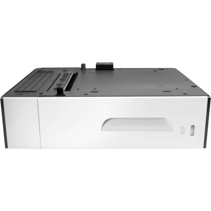 HP Papiermagazin, 500 Blätter, G1W43A
