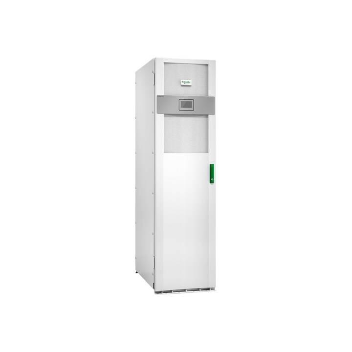 APC Galaxy VS Gruppo statico di continuità UPS (60000 VA, 60 kW, Online)