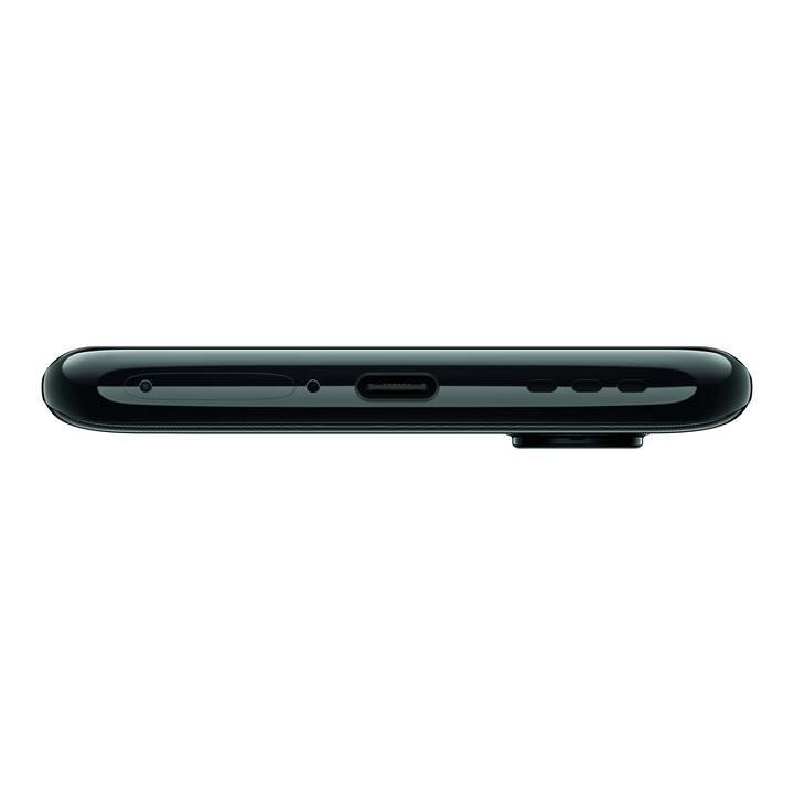 """OPPO Find X2 Pro (5G, 512 GB, 6.7"""", 48 MP, Noir)"""