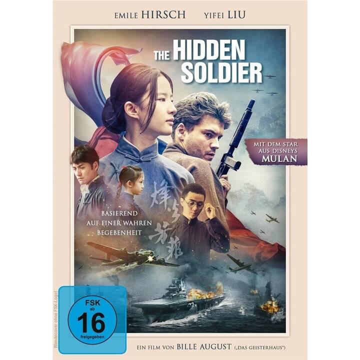 The Hidden Soldier (DE, EN)