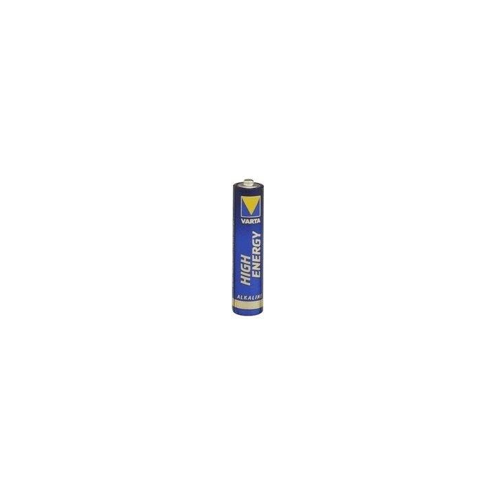 VARTA LR03 Batterie