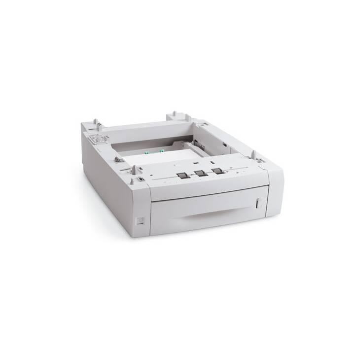 XEROX 097S03638 Papierfach (Weiss)
