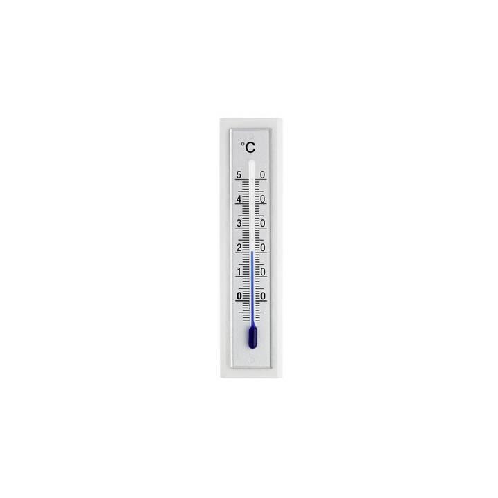 TFA Termometro da finestra