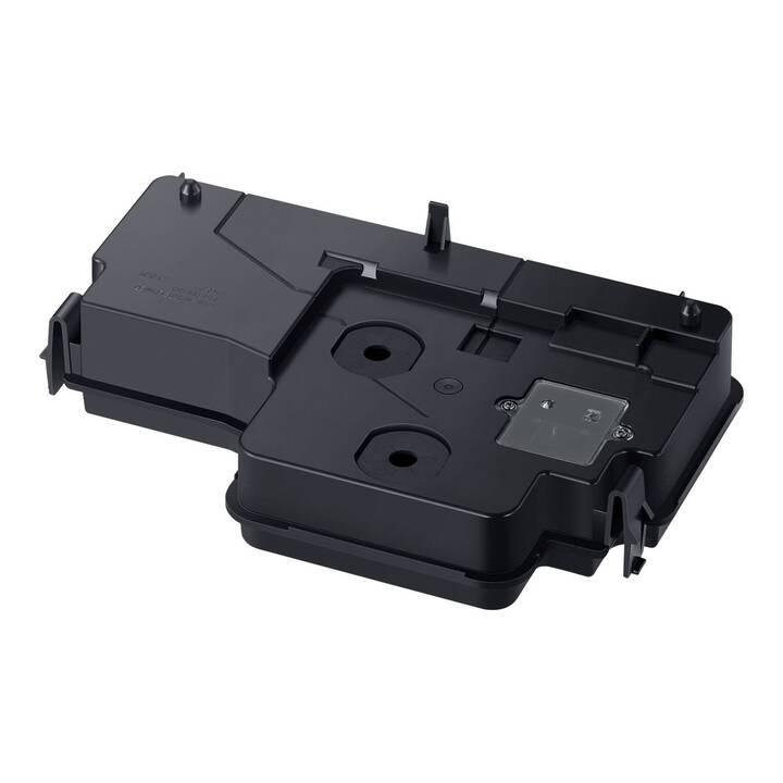 HP MLT-W708 Plateau de sortie (Noir)