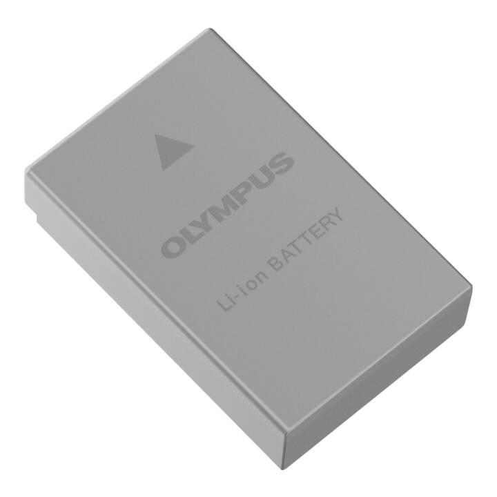OLYMPUS Kamerabatterie Li-Ion BLS-50