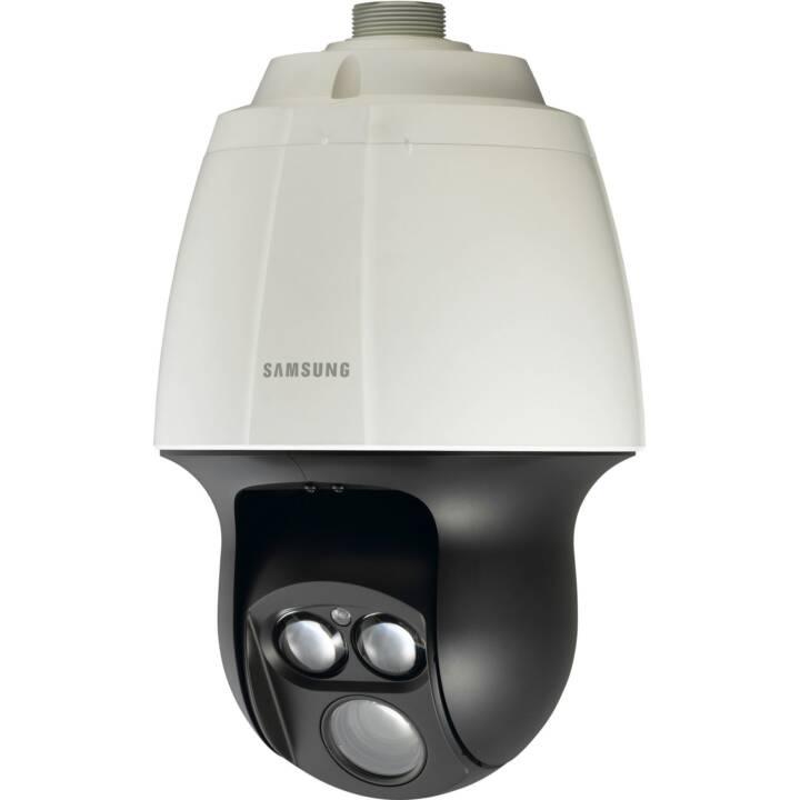 SAMSUNG SNP-6230RH Telecamera di sorveglianza