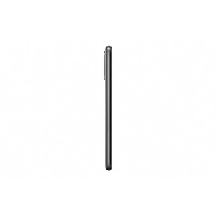 """SAMSUNG Galaxy S20 (5G, 6.2"""", 128 GB, 64 MP, Cosmic Gray)"""