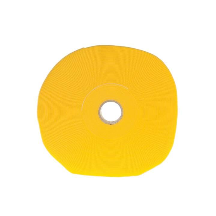 FASTECH Rouleau de bande velcro ETN Fast Strap 30 mm