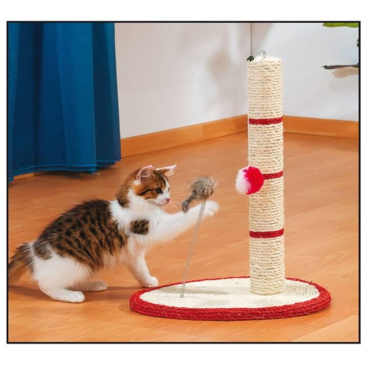 SWISSPET Arbre à chat (Beige)