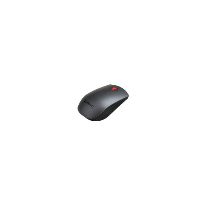 LENOVO PCG Mouse Professional Wireless L