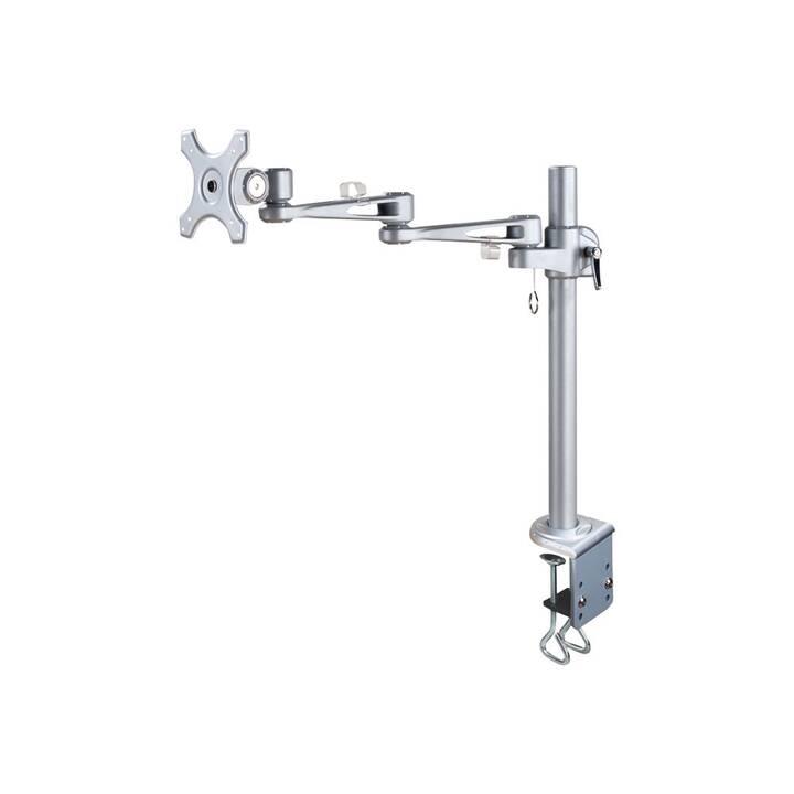 "NEWSTAR Fixation à table FPMA-D935 (30"")"