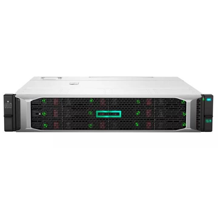HP  D3610 (Supporto per scheda grafica)