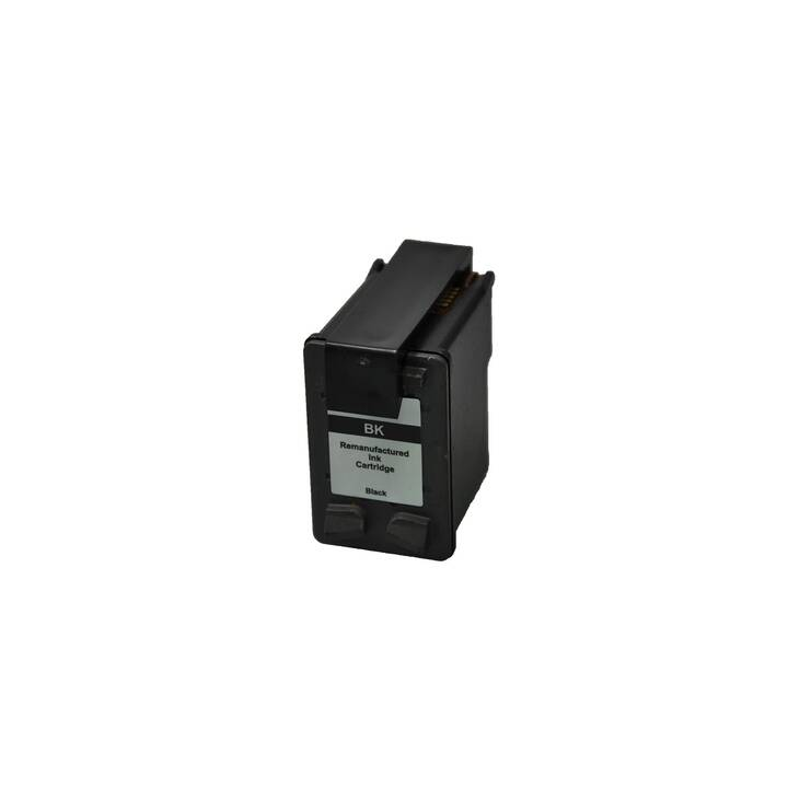 VIDEOSEVEN V7-HP51A-INK (Schwarz, 1 Stück)