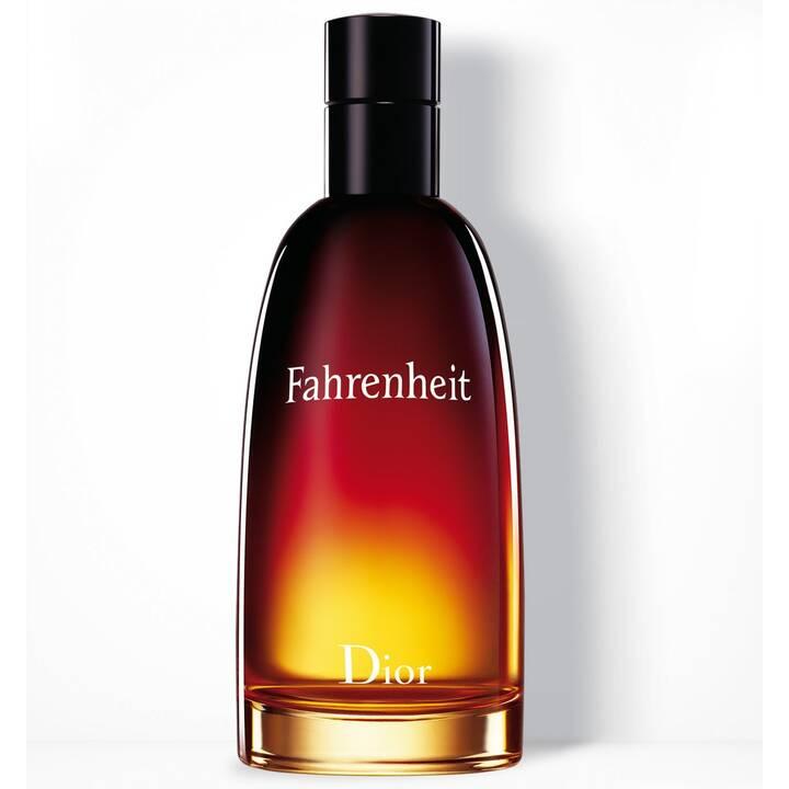 DIOR Fahrenheit (200 ml, Eau de Toilette)