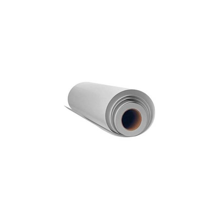 CANON Plotterpapier (1 Stück, A1, 180 g/m2)