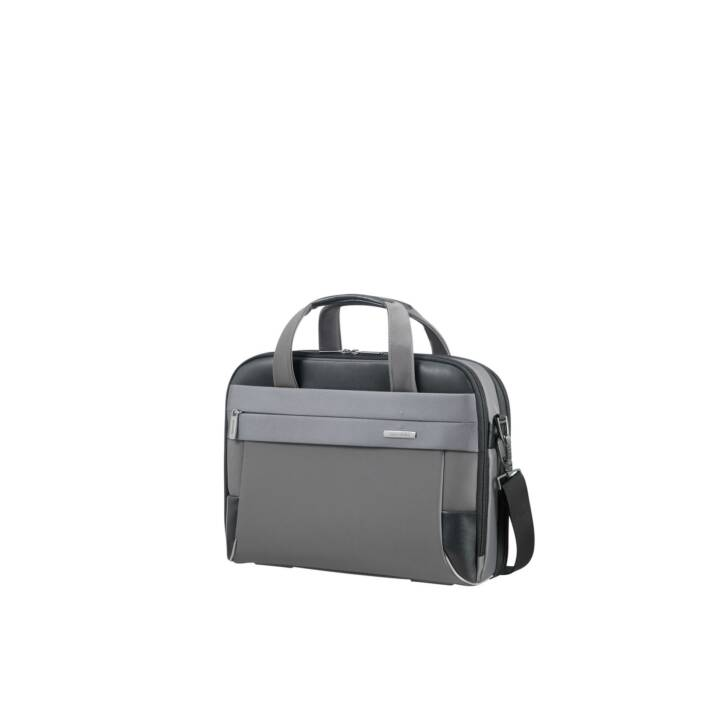 "SAMSONITE Spectrolite 2.0 Porte-documents S 14.1"" S"