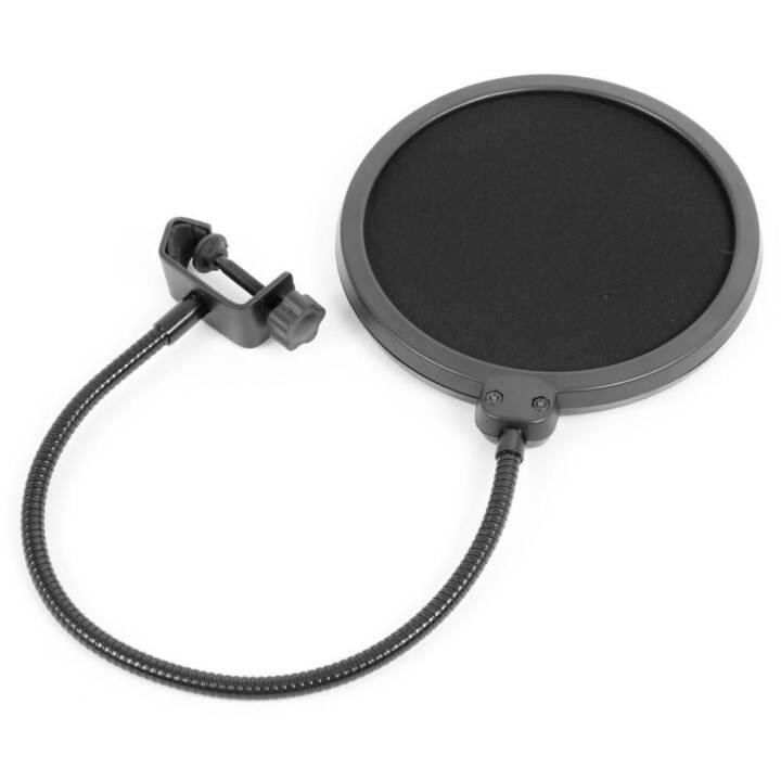 VONYX condensatore microfono a condensatore Studio Set da studio