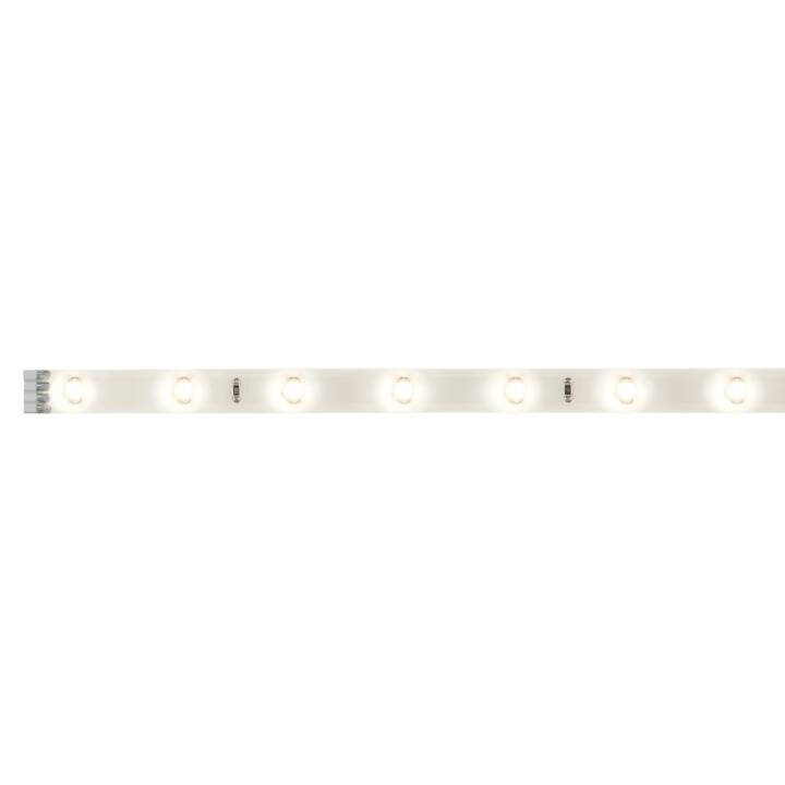 PAULMANN YourLED LED-Stripe (97 cm)
