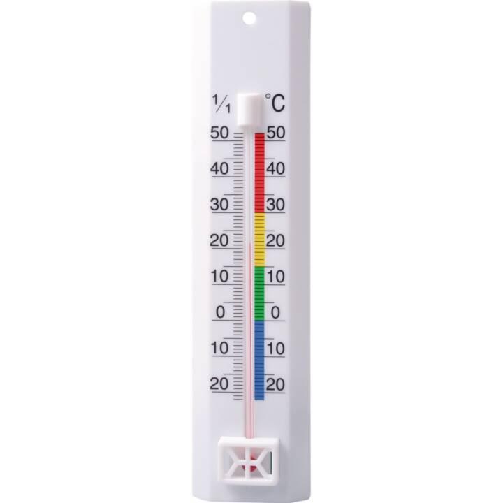 TECHNOLINE Termometro da finestra WA 1040