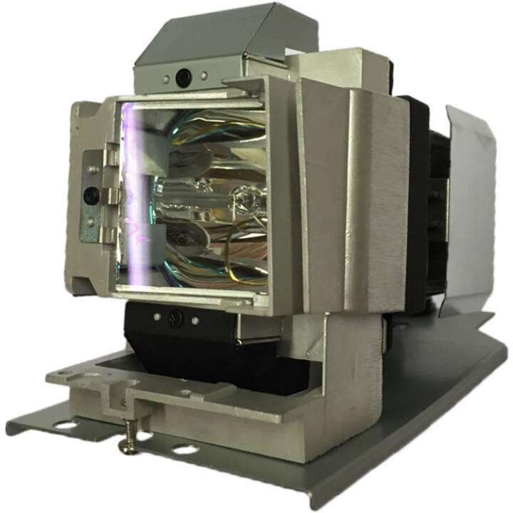 BENQ Projector Lamp, W710ST