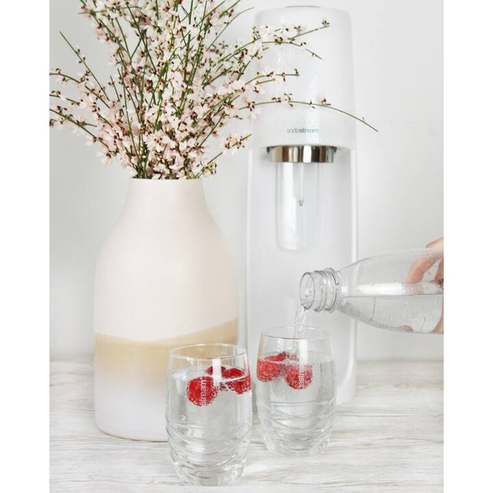 SODASTREAM Spirit (60 l)