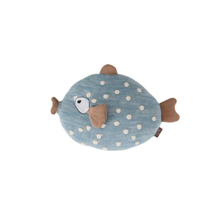 OYOY OYOY coccolone giocattolo Little Finn