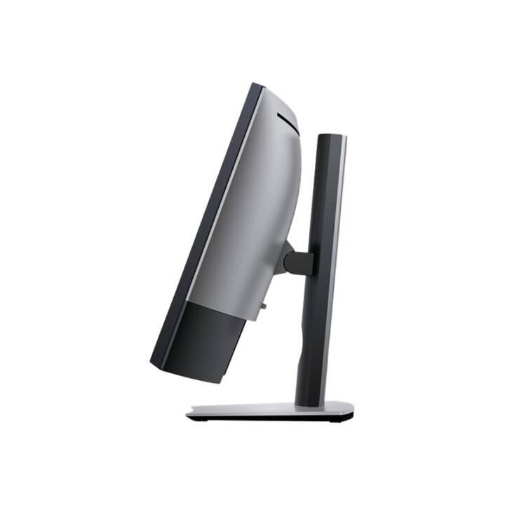"""Dell UltraSharp U3417W, 34"""""""