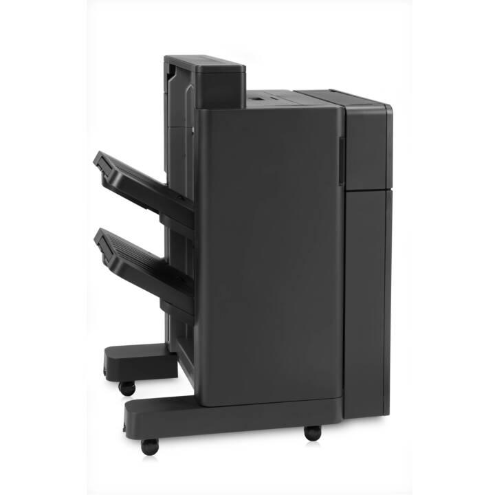 HP CZ996A LaserJet Hefter/Stapler