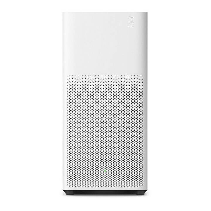 XIAOMI Purificateur d'air Mi Air Purifier 2H (18 m2)