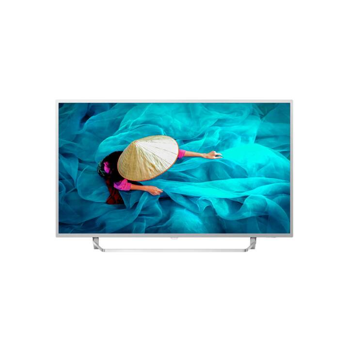 "PHILIPS 65HFL6014U  (65"", LCD, Ultra HD - 4K)"