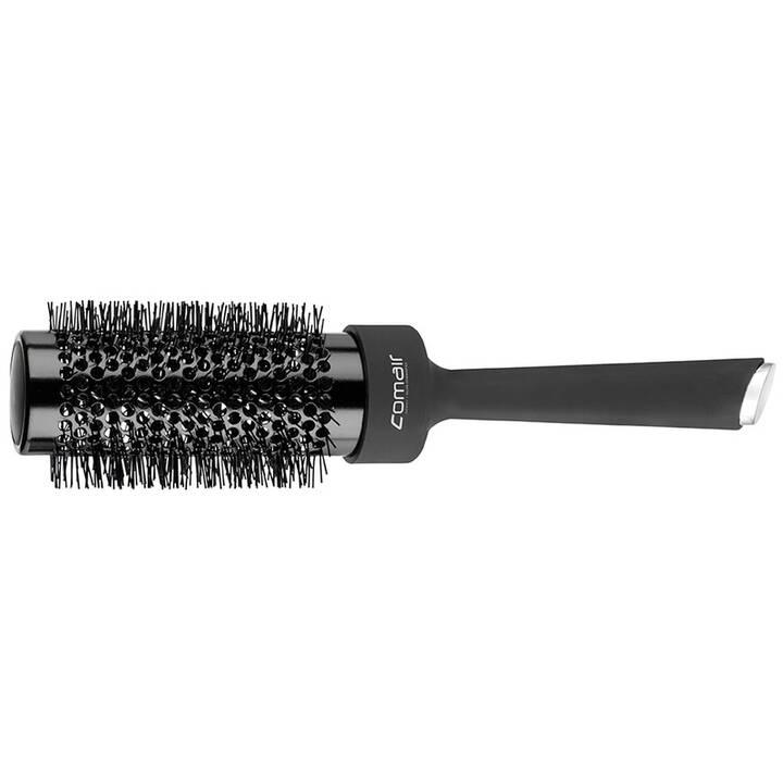 COMAIR Haarbürste (Rund)
