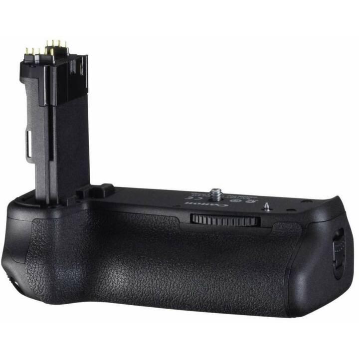 CANON BG-E13 Appareil photo numérique Accès à la batterie, noir