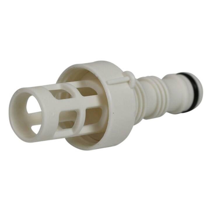 Pièce de rechange INTEX Adaptateur de vidange pour tuyau d'arrosage