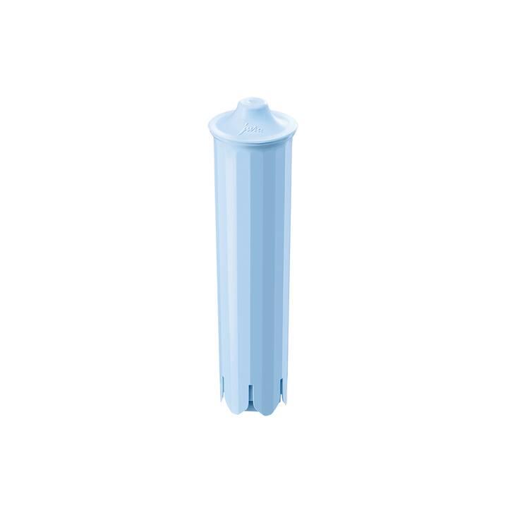 JURA Filterpatrone CLARIS Blue