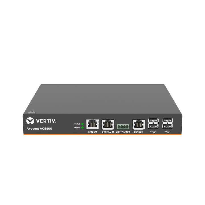 VERTIV ACS802MEAC-404