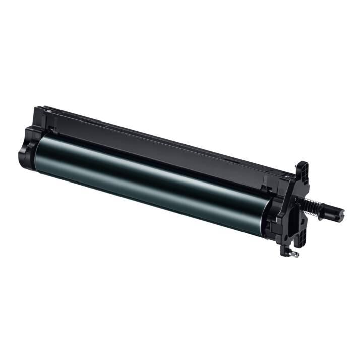 HP R706 Druckerbildeinheit (Schwarz, 450000 Seiten)