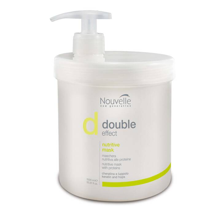 NOUVELLE Nutritive Maschera (1000 ml)