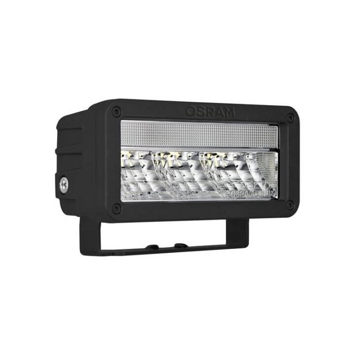 OSRAM Arbeitsleuchte LEDriving LIGHTBAR MX140-WD PKW LKW