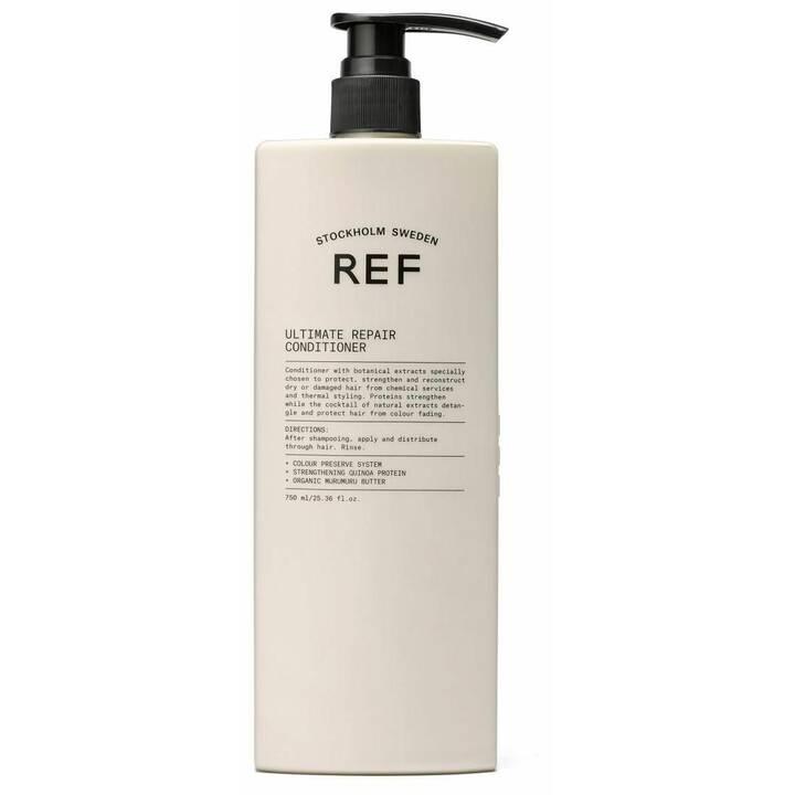 REF Ultimate Repair Balsamo (0.75 l)