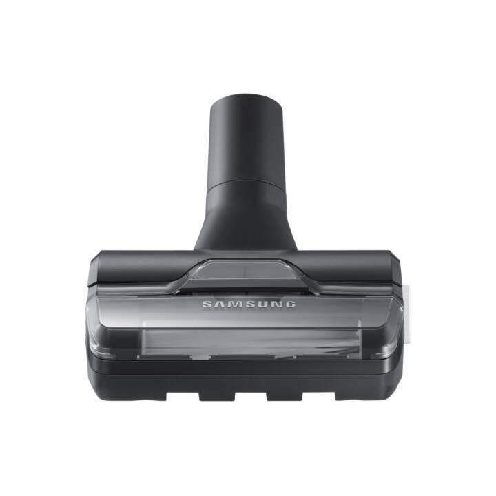 SAMSUNG VC4100 Parquet (ohne Beutel, 170 W)
