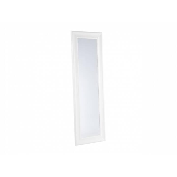 Spiegel verschönern Ihre Räume und lasse